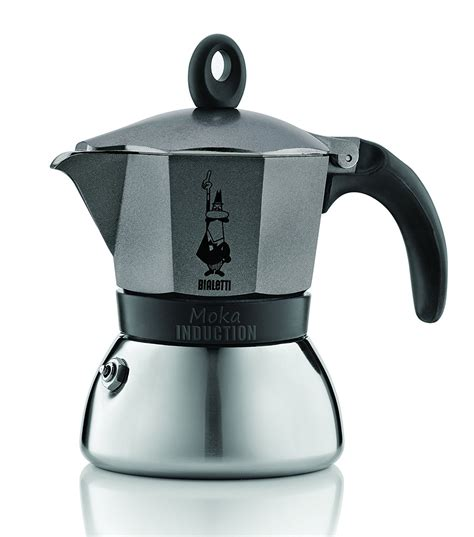 frother steamer trading coffee cookware bakeware bialetti bialetti moka express