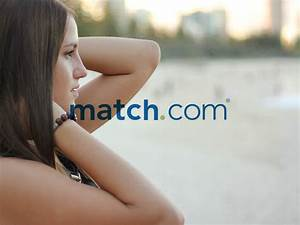 Best Online Dating Services - Top Ten List - TheTopTens