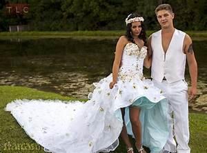 VIDEO PHOTOS My Big Fat American Gypsy Wedding Season 4 ...