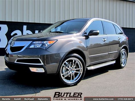 Acura Mdx With 20in Tsw Cadwell Wheels Exclusively From. Human Anatomy And Physiology Online Course Free. Interior And Graphic Design Shipping To Usa. Where Is The White House At&t Murfreesboro Tn. Executive Board Positions Best Looking Hybrid. 0 Intro Apr Credit Cards Dlp Tools Comparison. Hosted Voip Solutions For Small Business. Fix My Internet Connection New Carpet Cleaner. Life Insurance Business Austin Warrant Search