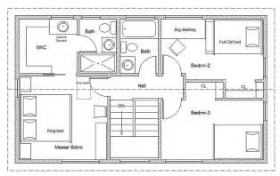 home building floor plans how to read house plans and blueprints diy home maintenance