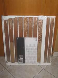 Barriere De Securite Escalier Ikea : barri re de s curit ikea patrull smidig ouvrante aukazoo ~ Dailycaller-alerts.com Idées de Décoration