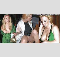 Sherisse Private Pics Dressed And Undressed Amateur Celebrity Vintage Porn