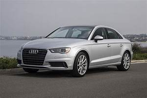 Photo Audi A3 : 2015 audi a3 long term arrival photo gallery motor trend ~ Gottalentnigeria.com Avis de Voitures