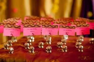 Bollywood Sweet Sixteen Party Themes Ideas