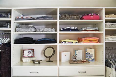 Cara Kuretase Janin Apotek Penjual Unique Closet Design Rules Ideas For Walk