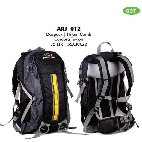 tas ransel 339 21 azz harga tas ransel daypack laptop rolltop murah gaya