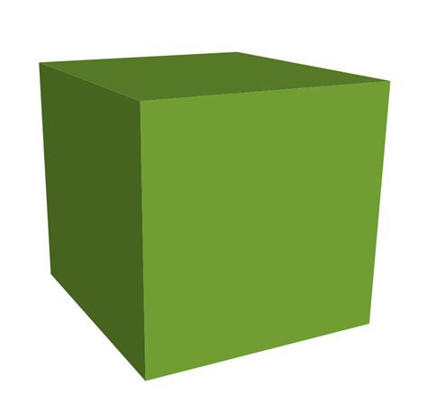 Cube Clipart Cubes Clipart Cliparts Co