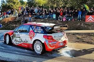 Tour De Corse 2016 Wrc : tour de corse wrc 2016 rallye de france speed pinterest rally cars e rally car ~ Medecine-chirurgie-esthetiques.com Avis de Voitures