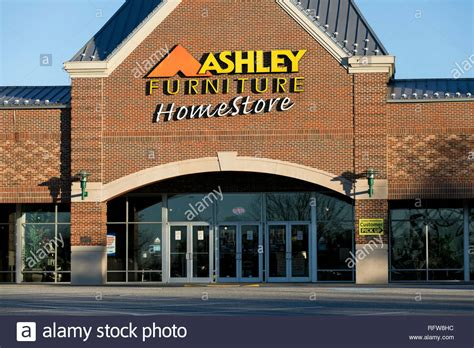 homestore stock photos homestore stock images alamy