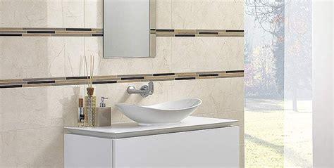 reseau pro cuisine carrelage salle de bain frise