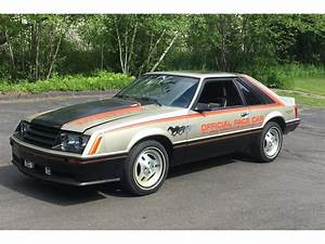 1979 Ford Mustang for Sale | ClassicCars.com | CC-990102
