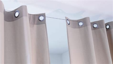 curtain divider ikea curtain wire curtains the
