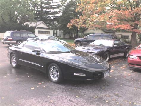 1996 pontiac firebird formula coupe 2d used car prices kelley blue book zaynezx6r s 1996 pontiac firebird formula coupe 2d in rochester ny