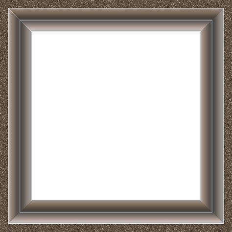 bureau en verre transparent cadre photo en verre transparent cadre photo en verre