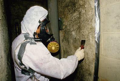 asbestverwijdering info prijzen  offerteadviseur