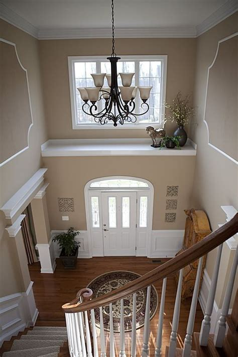 benjamin interior paint want something like this in my foyer lenox benjamin