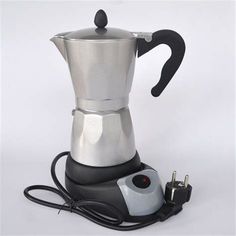 popular electric coffee percolators buy cheap electric coffee percolators lots from china