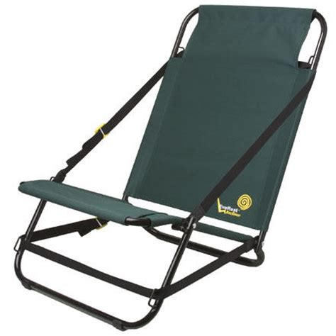Gci Outdoor Recliner Chair by Gci Outdoor Everest Recliner Backcountry