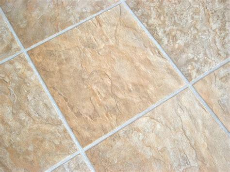 laminate tile flooring laminate flooring tile laminate flooring sale