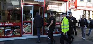 Sydney Now Implements Kebab Lockout Laws – Deep House ...