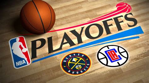 Free for commercial use no attribution required high quality images. Leonard scores 29 points; Clippers rout Nuggets in Game 1