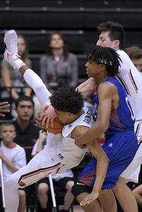 OSU men's basketball: Beavers suffer 'tough loss' in ...