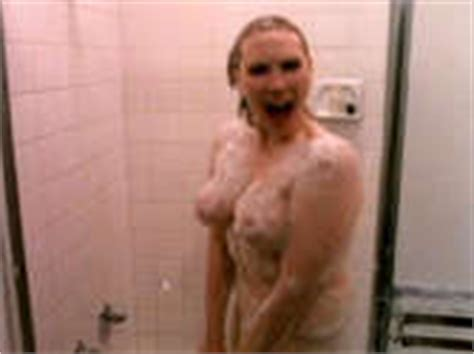 Rita Jenrette Nude Sexy Pics Vids At Mrskin Com