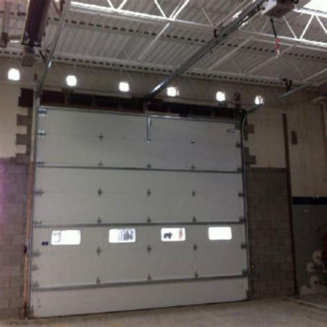 garage door repair white lake garage door repair overhead door west