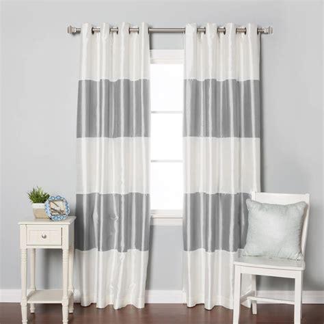 15 best ideas white thermal curtains curtain ideas