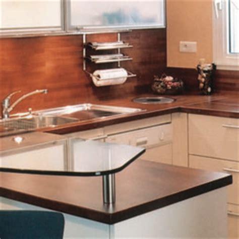 assemblage plan de travail cuisine univers cuisine flip design boisflip design bois
