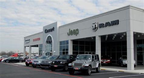 Hours may change under current circumstances Covert Chrysler Dodge Jeep Ram : Austin, TX 78758 Car ...