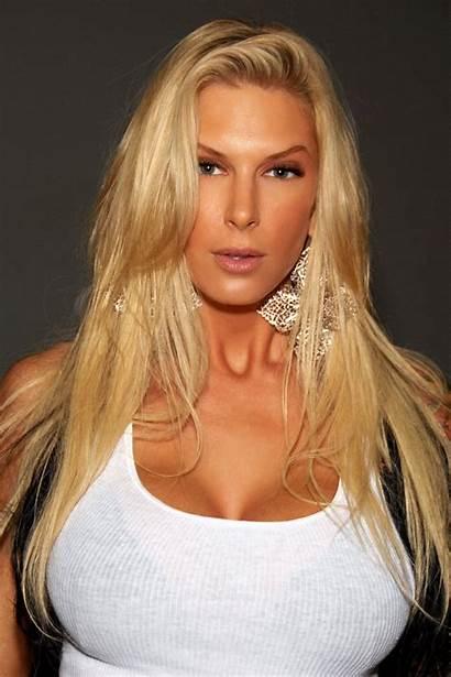 Brooke Banner Wikipedia Xxx Pornostar Archivo Hollywood