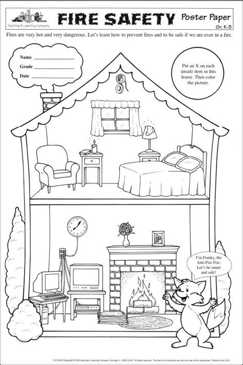 by catherine bath cub scouts 2 safety diagram cub scouts cubs