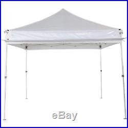ozark trail    commercial canopy   side walls outdoor gazebo patio awnings