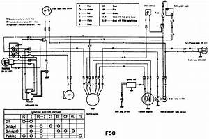 Suzuki King Quad Wiring Diagram Free Download  Suzuki  Auto Wiring Diagram