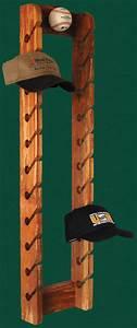 PDF DIY Wooden Hat Rack Download wooden hay rack plans