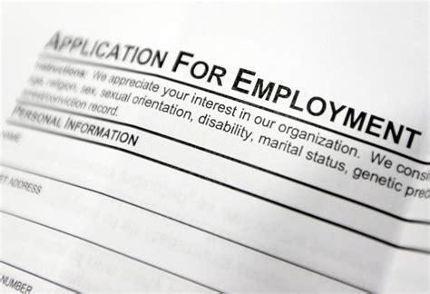 unemployment benefits applications application 293k 12k rise