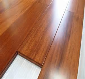 parquet iroko hardwood iroko flooring from china