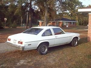 Rapscallion 83 1978 Chevrolet Nova Specs  Photos