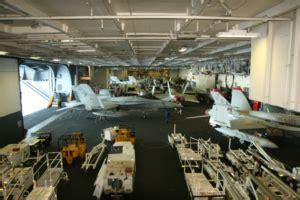 aircraft carrier part   interior migflugcom blog