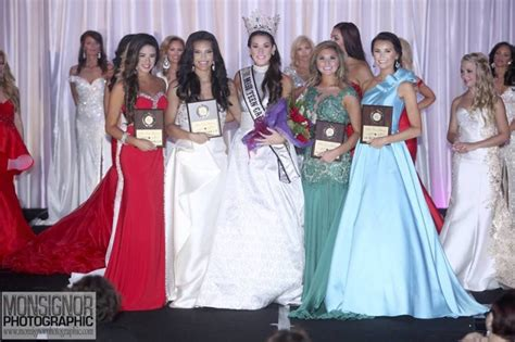 and miss teen illinois galaxy free gay softcore