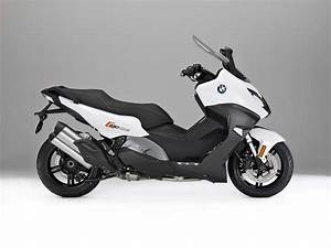 Bmw C650 Sport : 2016 bmw c650gt and c650 sport scooters announced ~ Dallasstarsshop.com Idées de Décoration