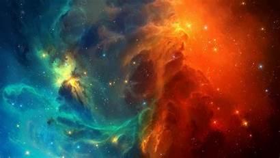 Wallpapers Space Stars Nebula Desktop Backgrounds Resolution