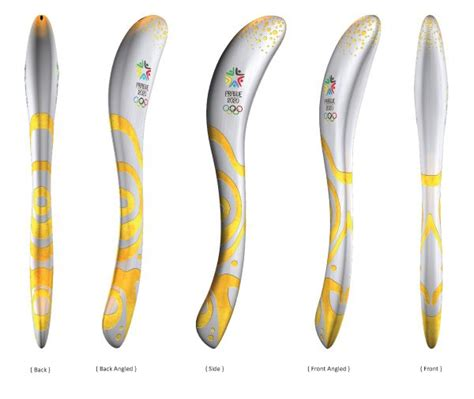 Olympic Torch 2006 Olympic Torch   OLYMPHIC PRODUCT ...