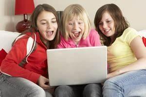 Netzwerke Berechnen : soziale netzwerke sicherheitstipps beachten ~ Themetempest.com Abrechnung