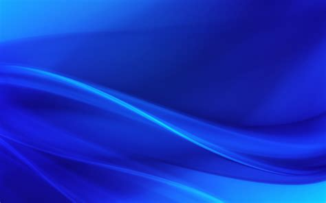 Wallpaper Blue by Free Photo Blue Waves Wallpaper Abstract Wave