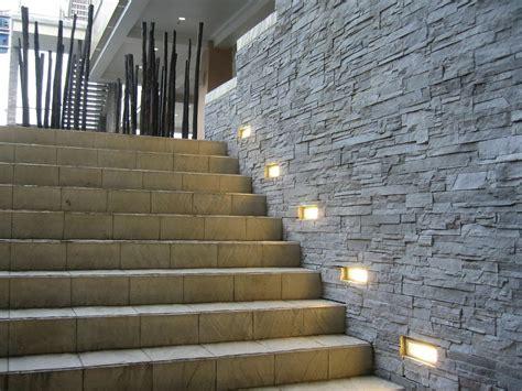 ip68 led bricklight outdoor wall light pathway step light warm white blue white ebay
