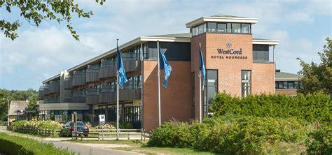 Boot Ameland Vlieland by Hotels Op Ameland Westcord Hotels