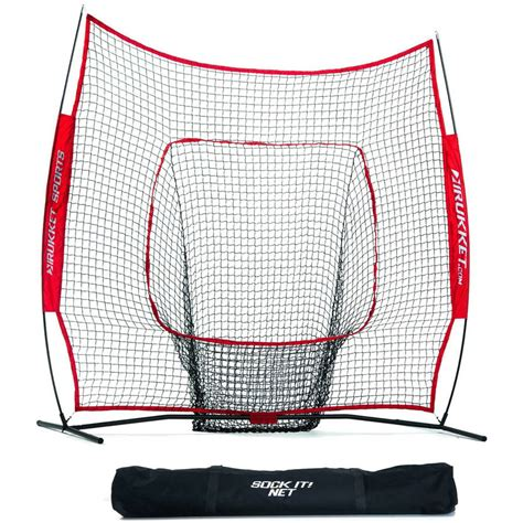 baseball swing sklz hurricane category 4 baseball swing trainer